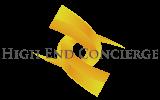 High End Concierge